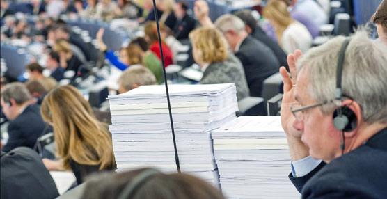 El Consejo de la Unión Europea, a favor de endurecer los requisitos para distribuir seguros de viajes