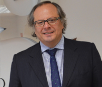 El Comité Ejecutivo de la OMT respalda el modelo de gestión desarrollado por Miguel Mirones al frente de Miembros Afiliados