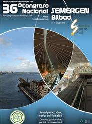 El Palacio de Congresos Euskalduna de Bilbao acoge este mes el mayor congreso que se haya celebrado hasta hora en Vizcaya