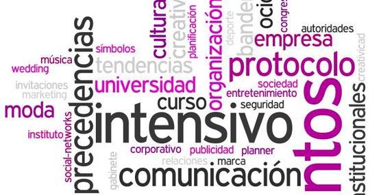 El ISPE organiza un nuevo Curso Intensivo en Protocolo y Organización de Eventos Corporativos e Institucionales