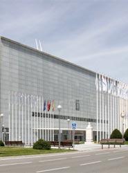 Más de 1.600 profesionales de la medicina se dan cita en el Palacio Municipal de Congresos de Madrid