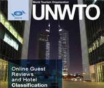 Integrar las críticas de los huéspedes en la clasificación hotelera puede generar ganancias financieras