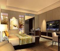 La cadena Meliá inaugura el Gran Meliá Xian, un resort urbano de lujo en una de las cunas de la cultura china