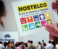 Hostelco exhibe en Barcelona la tecnología smart y las aplicaciones IoT para avanzar el futuro del sector