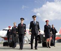 airberlin presenta sus servicios para 'business travel' y organización de eventos y su Programa Business Points para empresas