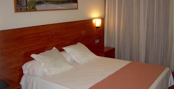 Sercotel abre un nuevo establecimiento en la Provincia de Tarragona, Sercotel Reus Park tres estrellas