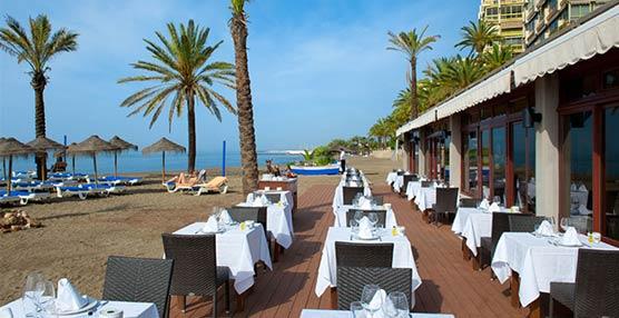 El hotel Fuerte Miramar invertirá seis millones de euros para especializarse en el segmento vacacional adulto
