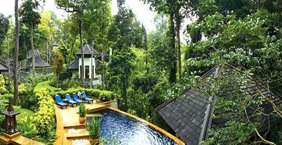 Small Luxury Hotels of the World (SLH) lanza el nuevo programa de Villas Privadas by SLH para el segmento lujo