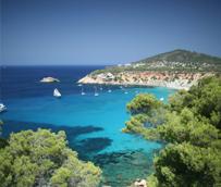El Gobierno concluye la reforma de la Ley de Costas, que permitirá la mejora de las infraestructuras turísticas del litoral