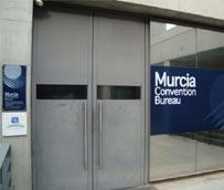 La Oficina de Congresos de Murcia renueva la 'Q' del ICTE y continúa con su compromiso de calidad en infraestructuras y servicios