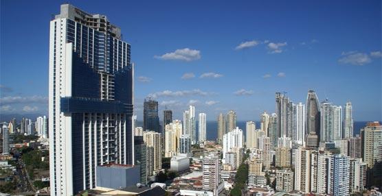 La ubicación geográfica Panamá lo convierte en un lugar estratégico como sede de viajes de negocios y apertura de nuevos hoteles
