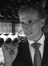 Air France renueva su oferta de vinos a bordo con el sumiller Paolo Basso, en colaboración con Bettane & Desseauve