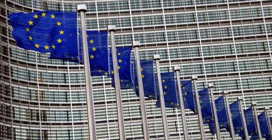 Bruselasaconseja a España limitar la aplicación del IVA reducido para aumentar la recaudación del Estado