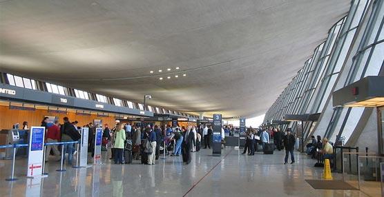 El gasto en viajes de negocios en Estados Unidos crecerá en 2014 demostrado 'un fortalecimiento de la economía', según GBTA