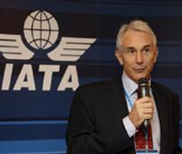 Tyler reconoce que 'las agencias necesitarán herramientas para gestionar el contenido que recibirán de las aerolíneas' a través de NDC