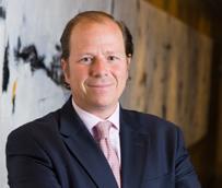 La reelección de Estalella como miembro del comité ejecutivo de Hotrec refuerza el peso del sector hotelero español en Europa