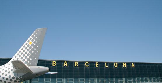 Ryanair, Easyjet y Vueling concentran el 65% de las entradas en 'low cost' en septiembre.