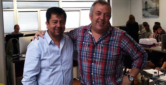 Dit Gestión se alía con el turoperador Genius Tours para crear una red de 250 agencias de viajes en Colombia