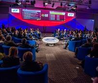 La OMT organiza una cumbre ministerial que analizará el impacto de los megaeventos en los destinos