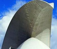Unos 450 profesionales se citan hoy y mañana en el Auditorio de Tenerife para radiografiar el sector español