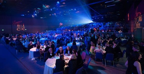 Edimburgo será la sede de la edición europea de verano del Meetings & Incentives Forum en 2015