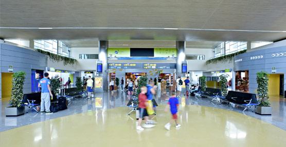 Preocupación en Reino Unido ante el aumento del 19% del número de los turistas que viaja al extranjero sin seguro de viaje