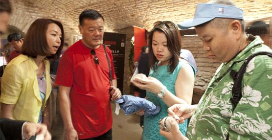 Varias Comunidades se rebelan contra la liberalización de horarios comerciales en las zonas de gran afluencia turística