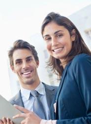 La Asociación Española de Empresas de Azafatas abre la inscripción para sus cursos formativos