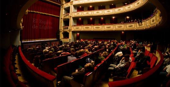 Burgos acoge el X Congreso Internacional de Asociaciones Jacobeas con asistentes de todo el mundo