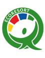 TUI Hotels & Resorts certifica a 44 hoteles como EcoResorts por su compromiso con la sostenibilidad