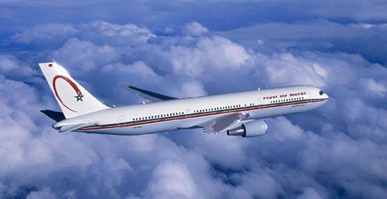 La aerolínea marroquí Royal Air Maroc amplía su política de franquicia de equipajes