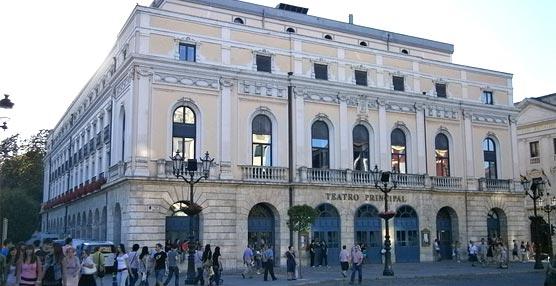 La ciudad de Burgos pone diferentes espacios para la organización del I Foro de la Cultura