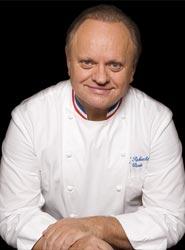 Air France renueva su oferta culinaria para la clase La Première con los nuevos platos del chef Joël Robuchon