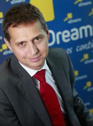 El consejero delegado de eDreams Odigeo, Javier Pérez-Tenessa.