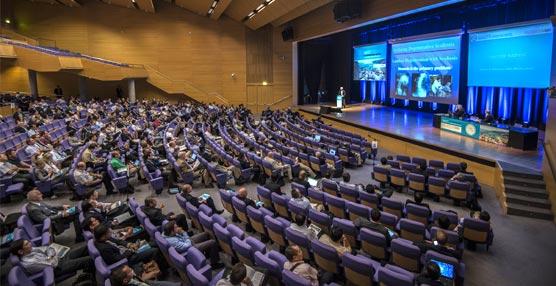 El Palacio de Congresos de Valencia aumenta su actividad congresual en los nueve primeros meses del año