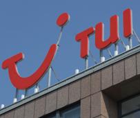 Los accionistas de TUI AG y TUI Travel dan un respaldo mayoritario al acuerdo alcanzado para la fusión de ambas empresas