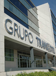 La dirección de Transhotel acepta la propuesta de los trabajadores y comienza a conceder permisos retribuidos