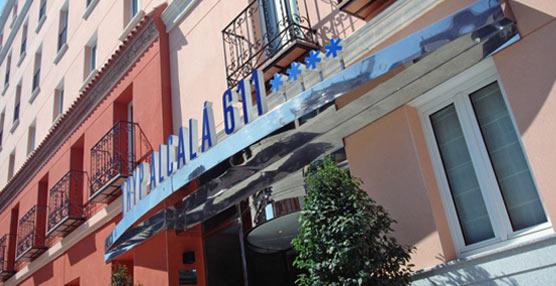 Meliá Hotels International se une a Pinardi y a JP Morgan para avanzar en su estrategia de empleabilidad