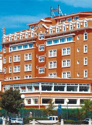 Congrega organiza unas jornadas sobre turismo y comunicación los días 13 y 14 de noviembre en La Coruña