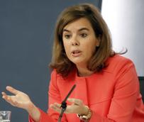 El Gobierno aprueba la centralización de la gestión de los viajes de la Administración delEstado a pesar de la oposición del Sector