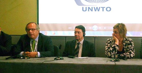 Miembros Afiliados de la OMT anima a 'emular' el prototipo Punta del Este 365 para promover la desestacionalización