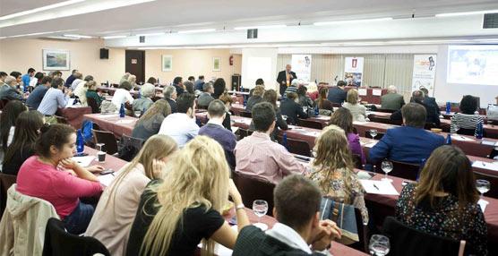 La AEDH convoca en Madrid el III Encuentro Nacional de directores de hotel y directivos de turismo
