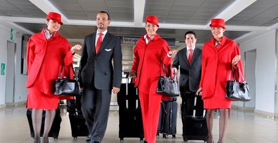La compañía aérea Avianca presenta un renovado programa de Congresos y Convenciones