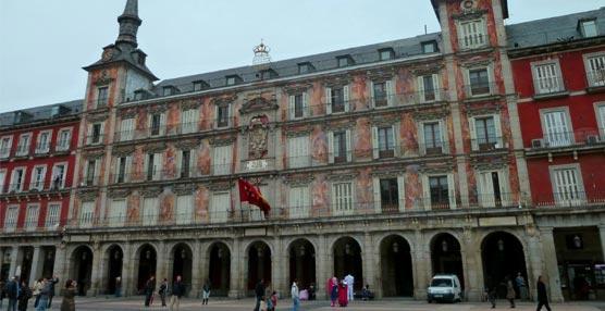 OPC Madrid reúne a cerca de 100 profesionales del Sector MICE en el II Encuentro Profesional Oferta-Demanda