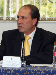 Granada llevará a cabo más acciones de promoción turística en 2015 pese a contar con el mismo presupuesto