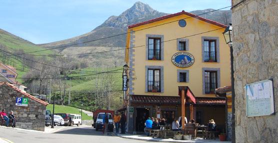 El portal de alojamientos Clubrural publica el 'Top 5' de las preocupaciones de los propietarios de turismo rural durante 2014