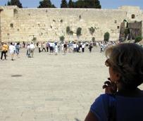 El Turismo internacional crecerá hasta un 5% en 2015 pese a la crisis y a los conflictos geopolíticos, según IPK International