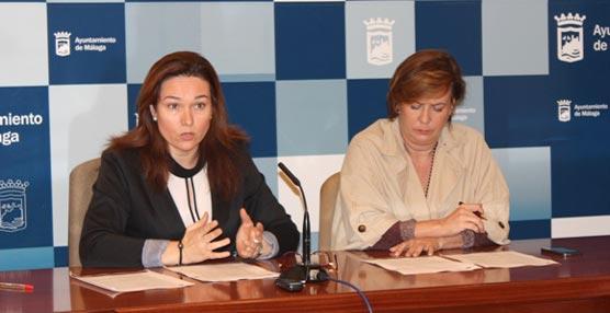 El Palacio de Congresos de Málaga aumentará su facturación en 2014 gracias al incremento de su actividad