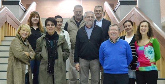La Universidad de Vigo desarrollará un proyecto para potenciar el Turismo de Incentivos de Galicia en Estados Unidos