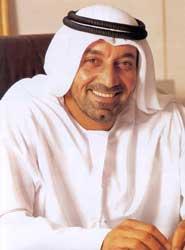 Emirates alcanza un beneficio neto de 481 millones de euros en su primer semestre, un 1% más que hace un año